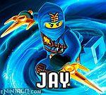 Jay Lego Ninjago, Ninjago Games, Play Online, Online Games, Beast, Songs, Pictures, Ninjago Online, Fictional Characters