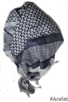 Blue Blue white Scarves, Winter Hats, Beanie, Blue And White, Fashion, Scarfs, Moda, Tie Head Scarves, Fashion Styles