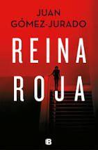 Reina roja ebook by Juan Gómez-Jurado - Rakuten Kobo Got Books, Books To Read, Reading Books, Free Horror Movies, Science Fiction, Best New Movies, Ebooks Pdf, International Books, Romance