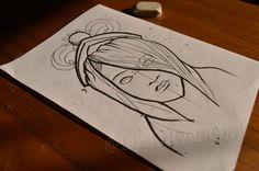 Obra em linhas e figura humana por Renata Freitas, publicado no Instagram @dedragom disponível para tattoo/tatuar. foi usado caneta com tinta nankim e referência em esculturas clássicas gregas.#drawing2me #linework #zen #blackwork #nankin #posca #tattoo2me #ilustracao #desenhos #goiania #brasil #coffee #cafe #worldofartist #linework #art #arte #artistworkout #vsco #artoftheday #artedodia #artwork #zen #sketch #artedodia #nankin