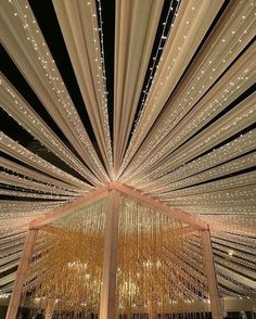 Decoration Hall, Wedding Hall Decorations, Desi Wedding Decor, Marriage Decoration, Wedding Mandap, Beautiful Decoration, Wedding Receptions, Boho Wedding, Ethereal Wedding
