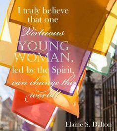 http://www.ldssmile.com/wp-content/uploads/2013/10/LDS-Mormon-Spiritual-Inspirational-thoughts-and-quotes-33.jpg Stuff Mormons Like: www.MormonFavorites.com
