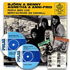 ABBA Fans Blog: Abba Date - 25th July 1972 #Abba #Agnetha #Frida http://abbafansblog.blogspot.co.uk/2015/07/abba-date-25th-july-1972.html