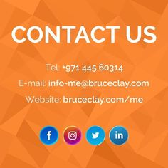 Award winning agency, with award winning results! #SEO #Digitalmarketing #agencylife #services #BCME #bruceclaymiddleeast #work #marketing #digital #advertising #optimisation #search #organic #paid #buying #ContactUs #call #email #visit #website #SocialMedia #Programmatic #PPC #SMM #Webdesign #digitaldesign # by @bruce_clay_middle_east. #logo #graphicdesign #brandidentity #brand #logodesigner #logos #graphicdesigner #logotype #logodesigns #smallbusiness #logoinspirations #identity #social…