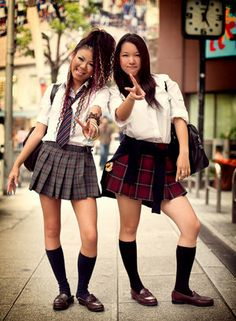221741cd0 124 Best ** japanese street fashion ** images in 2019 | Japan street ...