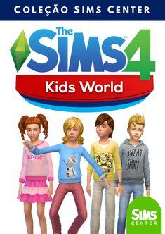 Downloaded Tudo sobre The Sims 4, notícias, downloads e muito mais!