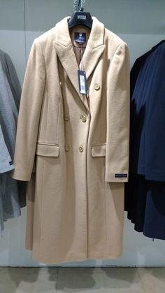 – Women's Coat – Marks & Spencer, Dundrum Dublin, Coats For Women, Raincoat, Women's Fashion, Jackets, Girls Coats, Rain Jacket, Down Jackets