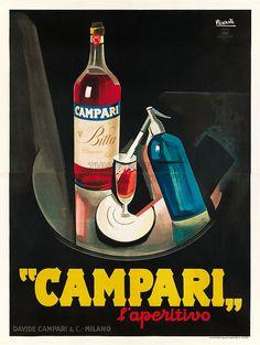 CAMPARI-L-APERITIVO-1926-FINE-ART-PRINT-POSTER-
