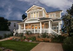 Del Mar Chesapeake #1     ::Smith Brothers Construction::