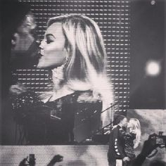 Beyoncé Jay On DirecTv Super Saturday Night Feb 1 2014