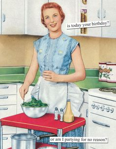 the birthday candles wouldn't be the only ones getting lit in the kitchen - - the birthday candles wouldn't be the only ones getting lit in the kitchen Birthday Parties ist heute dein Geburtstag? Funny Happy Birthday Meme, Happy Birthday Messages, Happy Birthday Quotes, Happy Birthday Images, Birthday Greetings, Birthday Memes, Sarcastic Birthday, Birthday Photos, Friend Birthday