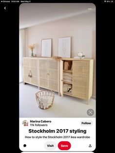 Living Room Bookcase, Ikea Wardrobe, Chrome, Cabinet, Storage, Furniture, Home Decor, Style, Clothes Stand