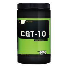 Kreatin - Glutamin - Taurin - Mix zum TOP PREIS von nur CHF 19.99 - AKTION #muskelaufbau #bodybuilding #active12 #natural #CGT10 #OptimumNutrition
