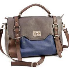 birkin bag knockoffs - Buy Cross Body Handbags for Women on Pinterest | Shoulder Straps ...