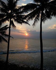 Посмотрите эту публикацию в Instagram @aditi_vrindavan • 395 отметок «Нравится» Celestial, Sunset, Outdoor, Sunsets, Outdoors, The Great Outdoors, The Sunset