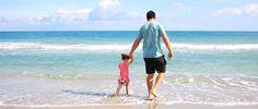 Immer mehr Alleinerziehende Väter #derneuemann http://www.derneuemann.net/mehr-alleinerziehende-vaeter/6303