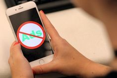 Ad blocking is a growing problem. What's the fix?   News   FIPP.com
