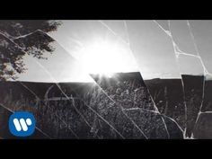 Richard Hawley - Nothing Like A Friend (Official Video) - YouTube