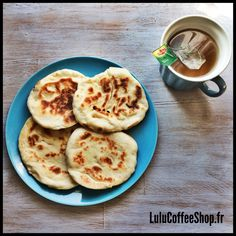 CHEESE NAAN    #lulucoffeeshop #bakery #pastry #cheesenaan  #breakfast #frenchfood #workinggirl #versailles #coffeeshop #tea #teatime #blogger #foodblogger #winter #autumn #frenchblogger #cake #foodie #yummy #foodporn #eggs  #healthyfood #love #autumn #pornfood #healthy #homemade #coffee #homemadefood