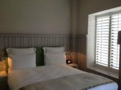 shoreditch house rooms - Google Search