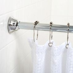 1000 Images About Home Hardware Etc On Pinterest Door Levers Satin And Series Tube