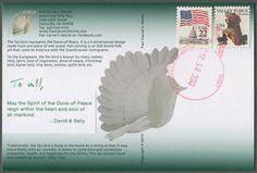 Wooden Bird, Old World, Folk Art, Carving, Fan, History, Design, Historia, Popular Art