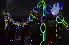 Cassi Selby: Relay For Life campsite ideas!