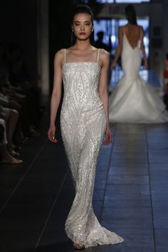 Fashion Friday: Rivini Bridal Spring 2014 | Bride and Breakfast