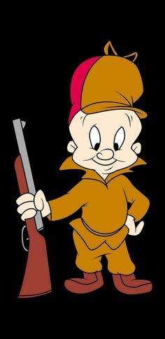 Looney Tunes Wallpaper, Lisa Simpson, Cartoon, Fictional Characters, Cartoons, Fantasy Characters