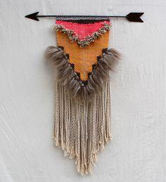 All Roads Textiles Weaving Textiles, Weaving Art, Tapestry Weaving, Weaving Wall Hanging, Tapestry Wall Hanging, Wall Hangings, Design Textile, Textile Art, Art Fil
