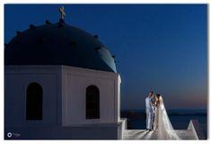 Wedding in Naxos Next Day, Wedding Shoot, Santorini, Wedding Photography, Clouds, Travel, Viajes, Destinations, Traveling