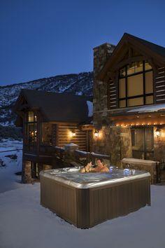 41 Sundance Spas Ideas Sundance Spas Sundance Hot Tub
