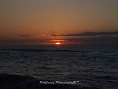 Outer Banks NC Local Artists Facebook:  5/28/15 Avon Pier.  Photographer credit:  PAPoady Photography