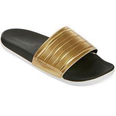 b650d49fc Adidas adidas Adilette SuperCloud Plus Women s Slide Sandals