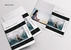 brochure- BALIHA Yoga Center. Sản phẩm đồ án kì 1 của nhóm học viên D1508K- Arena Multimedia (Phạm Văn Bạch - Hà Nội). Thành viên nhóm: Nguyễn Thị Hồng Hạnh, Phan Thị Thắm, Lê Thị Hải Yến. Giáo viên hướng dẫn: Trần Quốc Lợi