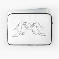 Laptop Case, Laptop Skin, Ipad Case, Framed Prints, Canvas Prints, Art Prints, Games To Buy, Glossier Stickers, Cotton Tote Bags