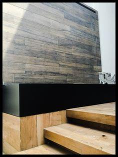 Interceramic. Casa AG. LEK'NA arquitectos. Arquitectura Chiapaneca