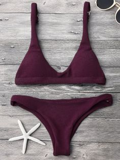 SHARE & Get it FREE | Low Waisted Padded Scoop Bikini SetFor Fashion Lovers only:80,000+ Items • New Arrivals Daily • FREE SHIPPING Affordable Casual to Chic for Every Occasion Join Zaful: Get YOUR $50 NOW!