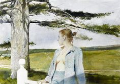 View Only Child by Andrew Wyeth on artnet. Browse upcoming and past auction lots by Andrew Wyeth. Andrew Wyeth Paintings, Andrew Wyeth Art, Jamie Wyeth, Nc Wyeth, Beaux Arts Paris, Only Child, A4 Poster, Illustrations, American Artists
