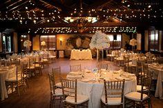 Dubsdread Golf Club: Samantha and Matt New Years Wedding, Our Wedding, Dream Wedding, Wedding Dreams, Wedding Things, Wedding Stuff, Gold Wedding Theme, Wedding Reception, Reception Ideas