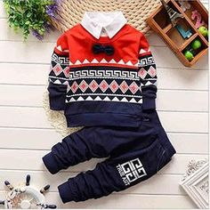 Department Name: Children Item Type: Sets Outerwear Type: Coat Sleeve Style…