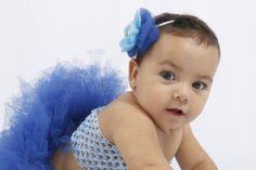 http://imageserve.babycenter.com/14/000/380/nxti9TncksALnkxWhWn6PEO6Pm2YaTVb