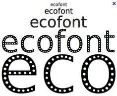 Economiser 30 à 50% d'encre de votre imprimante en 3 trucs | BLOG GS CP CE1 CE2 de Monsieur Mathieu NDL
