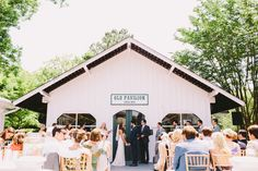 This is perfection! #Atlanta #wedding #venue #historic #ATL #eventplanners  #cool www.thepacehouse.com