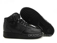 http://www.okadidas.com/nike-air-ce-1-womens-anthracite-black-running-shoes-for-sale.html NIKE AIR CE 1 WOMENS ANTHRACITE BLACK RUNNING SHOES FOR SALE Only $55.00 , Free Shipping!