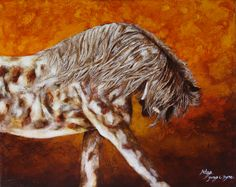 Original, vibrant equine paintings by James C. Byrne Artist capturing the essence of the individual horse. Moose Art, Artist, Shop, Animals, Animales, Animaux, Artists, Animal, Animais