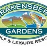 Drakensberg Gardens Resort is situated near Underberg in the Drakensberg. Featuring a stunning 18 hole golf course, numerous things to do this makes it the ideal getaway package for people who want to play golf for the weekend or for those who just want to experience the abundance of outdoor activities.