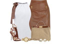 Would you wear  - www.styleupbyange... #bozen #suedtirol #Spring #Frühling #Sommer #Summer #Personalshopper #Trends #Imageberatung #Farbberatung #Stilberatung #Stylist #Shopping #Look #accessories #Jewels #Schmuck #heels #Styling #blogger #fashionblogger #fashion #chic #glam #style #weddingplanner #businessoutfit #menfashion #Italien #MÜnchen