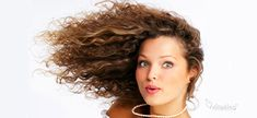 Photo about Pretty girl with great fly-away hair. Image of brunette, woman, laugh - 3517859 Fly Away Hair, Pretty Girls, Dreadlocks, Hairstyle, Long Hair Styles, Image, Beauty, Women, Character Design
