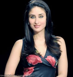 Shahid Kapoor got ex girlfriend Kareena Kapoor to be a part of Udta Punjab! Wow! Can't believe it, right? But that's the truth. Hear it from the horses mouth, as they say!.... Like : http://www.unomatch.com/kareenakapoor/  ✔ ✔ ★THANKS , ✔ ★ FRIENDS *, ✔ ★ FOR ★, ✔ LIKE *, ✔ ★ & *, ✔ ★COMMENTS ★  #KAREENAKAPOOR #BOLLYWOOD #BOLLYWOODINDAINACTRESS #ACTRESS #FOLLOW #LIKE #SHARE #COMMENTS
